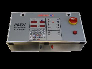 PS501