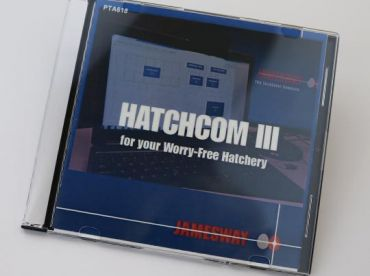 Hatchcom