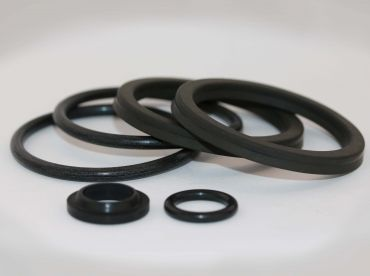 Washers/Grommets