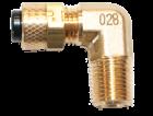 AB3559P