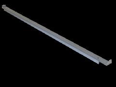 MB15600