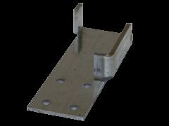 MB15641