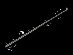 MB16446