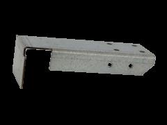MB16715