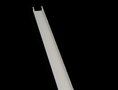 MB31801
