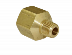 PB4595