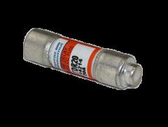 PB5800
