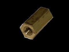 PB5930