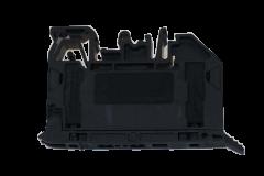 PT2285